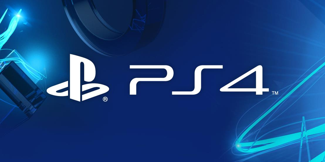 storing data on PS4 can soon get your drive out of space